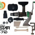 z-star710-tribest-estrattore-ricambi